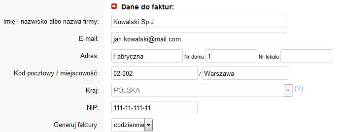 Dane_do_faktur