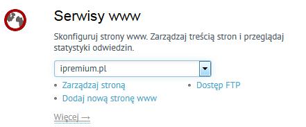 serwisyWWWpng